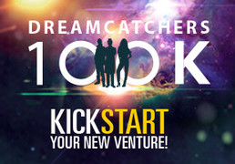 DreamCatchers 100K